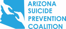Arizona Suicide Prevention Coalition